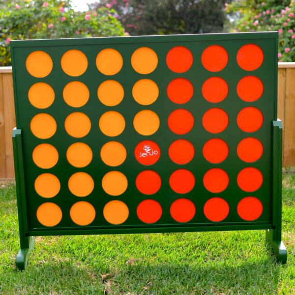 Giant Connect 4 Australia