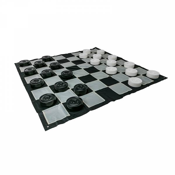 Giant Checkers (5) Web