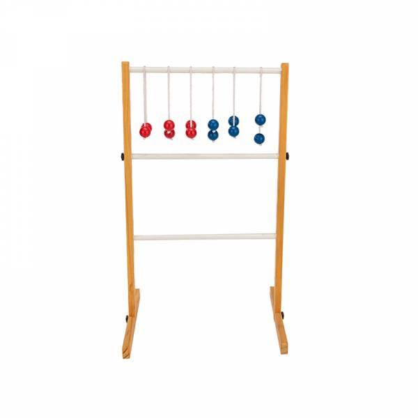 Ladder Ball 1 Web