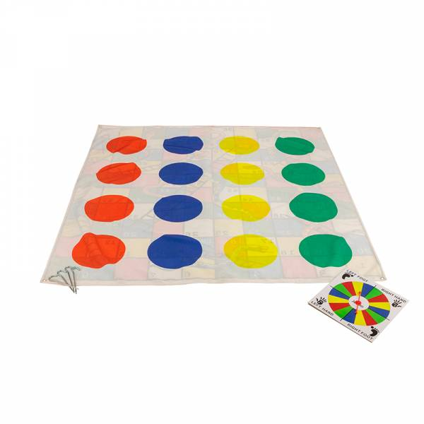Snakes Dots & Ladders