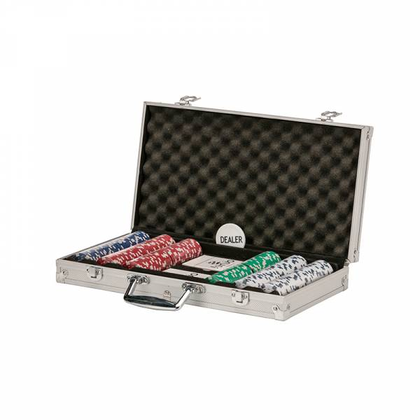 Poker Set 1 Web