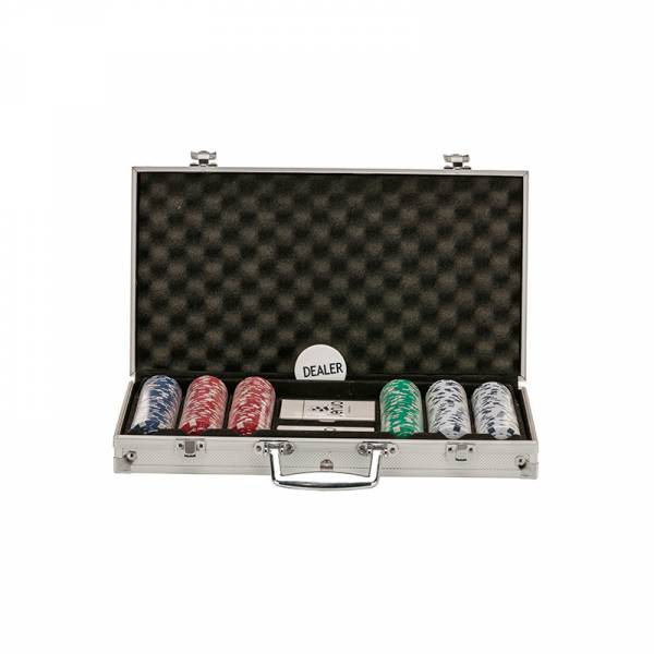 Poker Set 2 Web