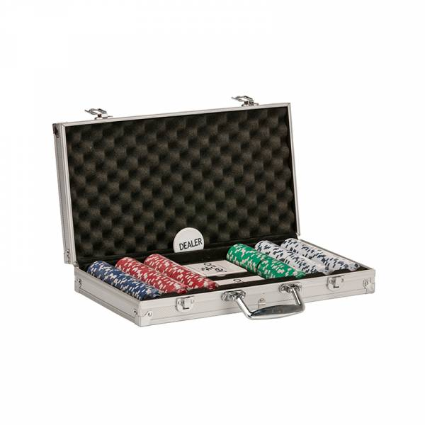 Poker Set 3 Web