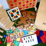 hire kids pack 01