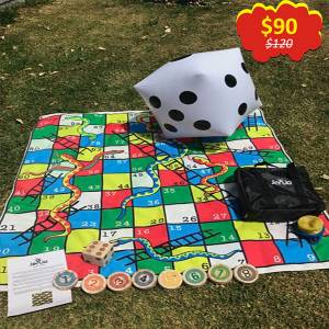giant snakes dots and ladders- newsletter dec 2017