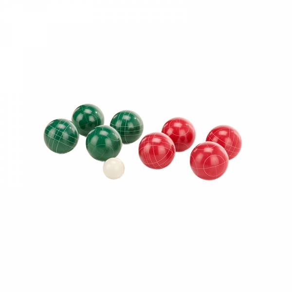 Bocce Resin Ball