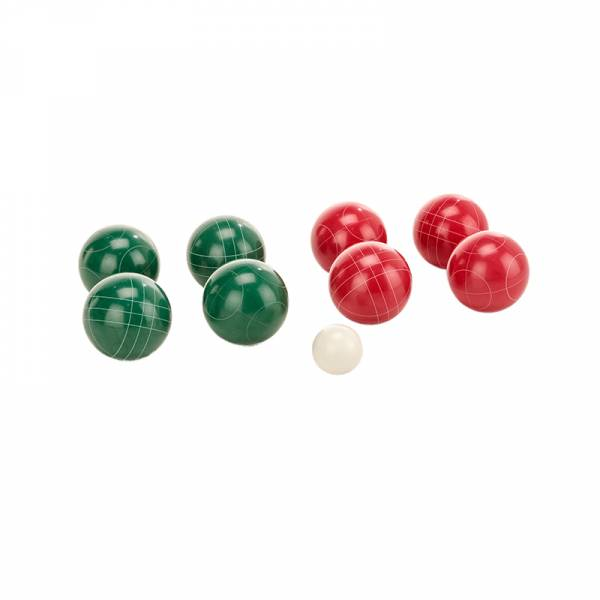 Bocce Resin 3 Web