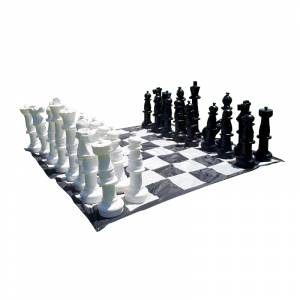 Mega Chess | Hire Mega chess