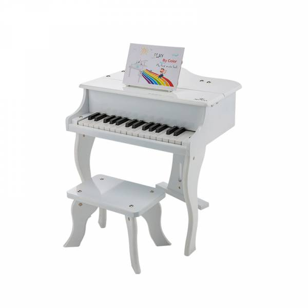 Children's Piano